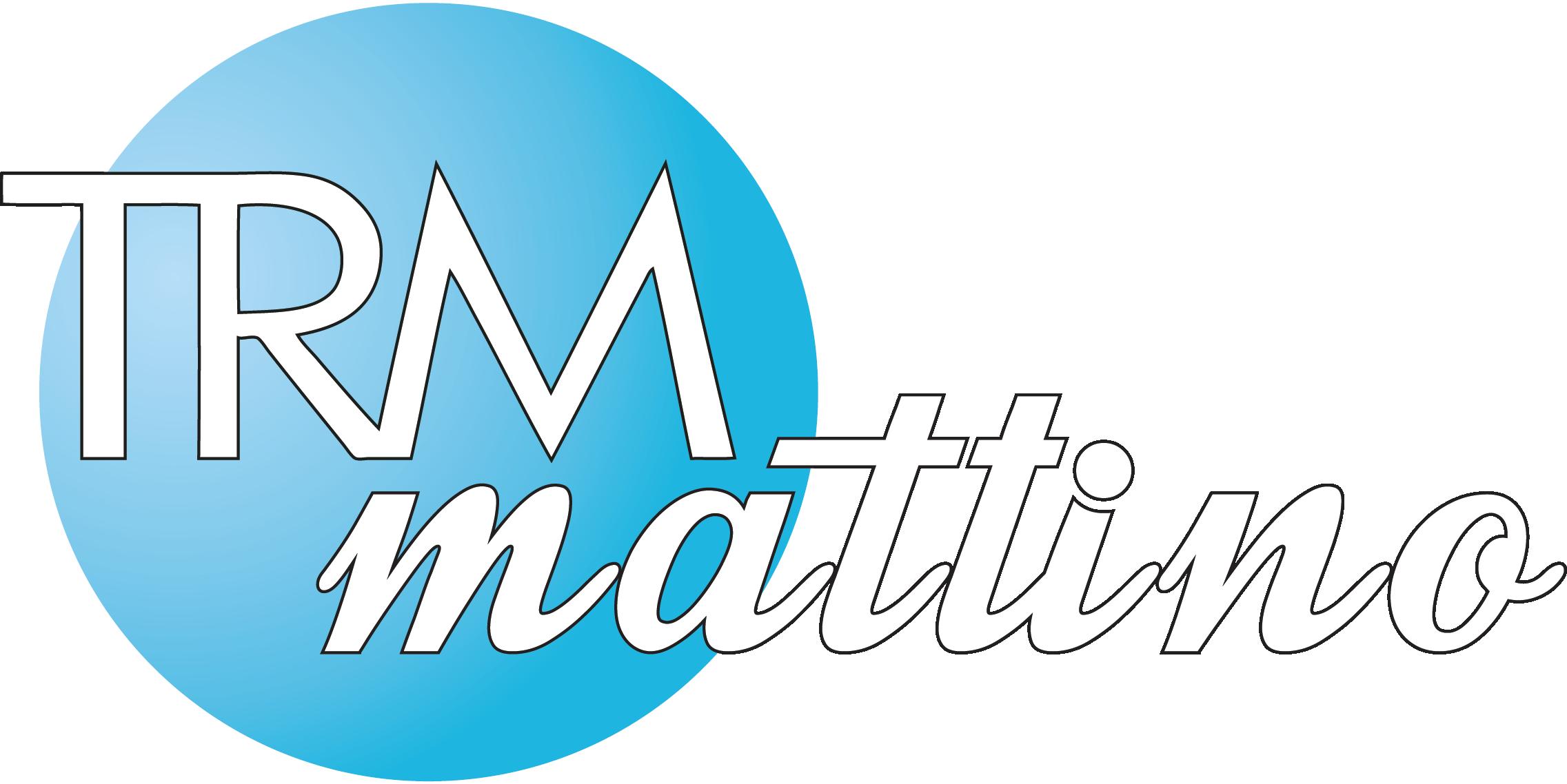 TRM MATTINO