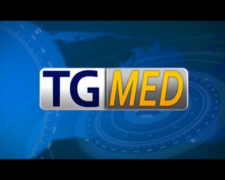 TG MED
